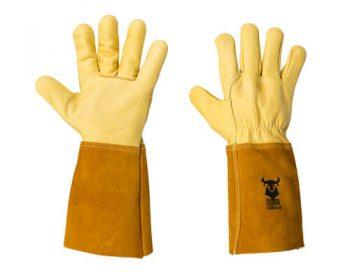 G904-Taurus-Glove