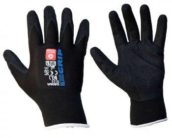 Nexus Grip Glove
