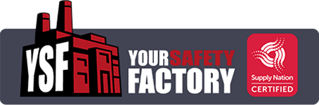 Your Safety Factory Pty Ltd