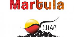 martula