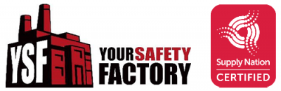 safety-factory