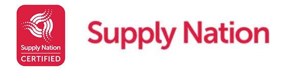ysf-supply-nation